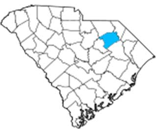 Darlington County